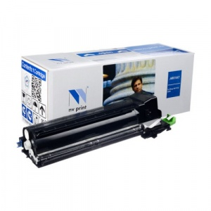 Картридж NV-Print Sharp AR-016LT для AR 5015/5120/5316/5320